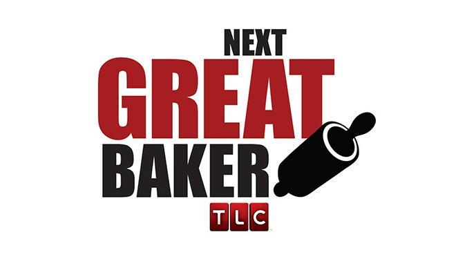 'Next Great Baker' Episode Guide (Aug. 5): Building Gravity Defying Cakes