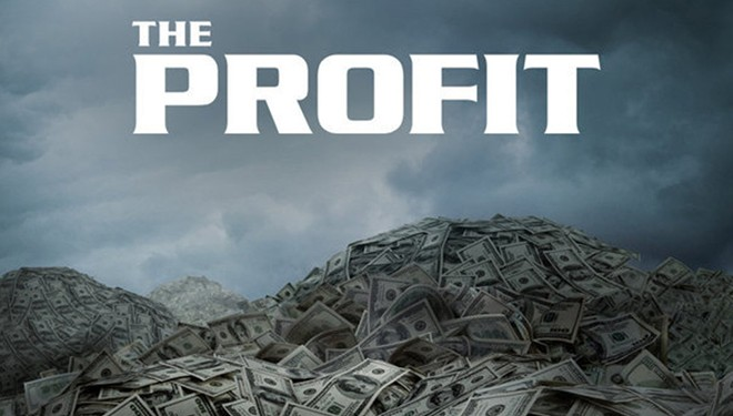 Lemonis To Help Struggling Candy Business Next Week On CNBC's 'The Profit'