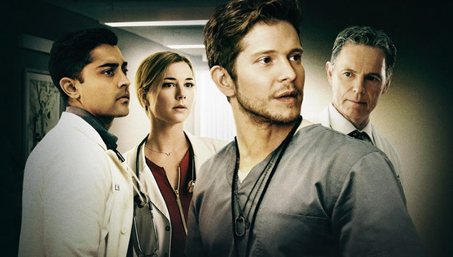 'The Resident' Episode Guide (Jan. 29): An Uninsured and Undocumented Patient Treated