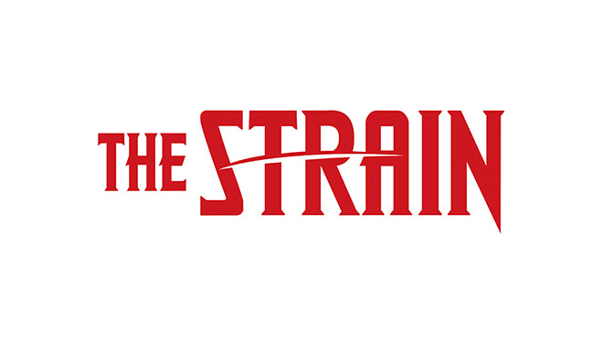 'The Strain' Episode Guide (Aug. 17): Eph Arrested by the FBI