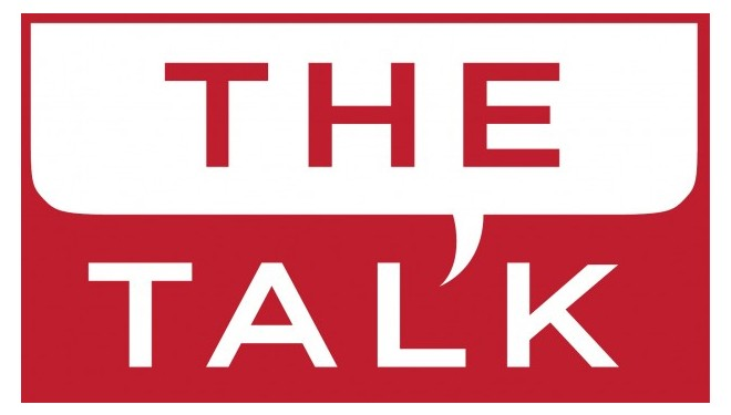 'The Talk' Episode Guide (Aug. 13): Jesse Metcalfe; Popular Home Organizing Products