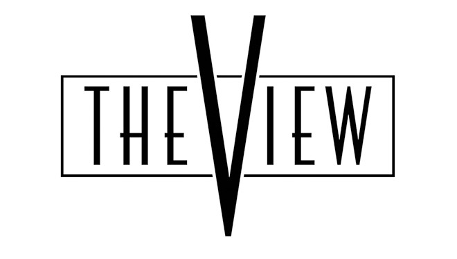 'The View' Episode Guide (Aug. 6): Tyra Banks; 'Whoopi's Favorite Things'