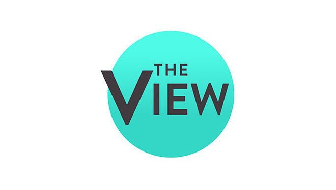 'The View' Episode Guide (Oct. 23): Tom Bergeron; Little Big Town Performs
