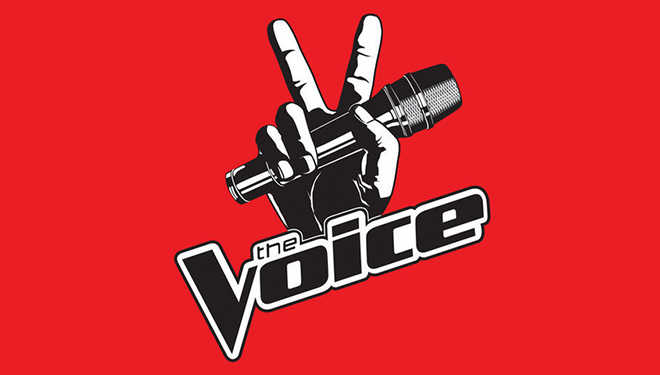 'The Voice' Episode Guide (May 23): Season 12 Finale; Miley Cyrus, Zedd & Alessia Cara Perform
