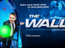 20 Additional Episodes of NBC Game Show 'The Wall' Ordered