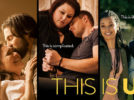 NBC Gives Full Season Order to 'This Is Us'