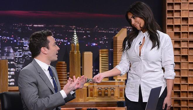 Night Four Of 'Tonight Show' Draws 7.7 Million