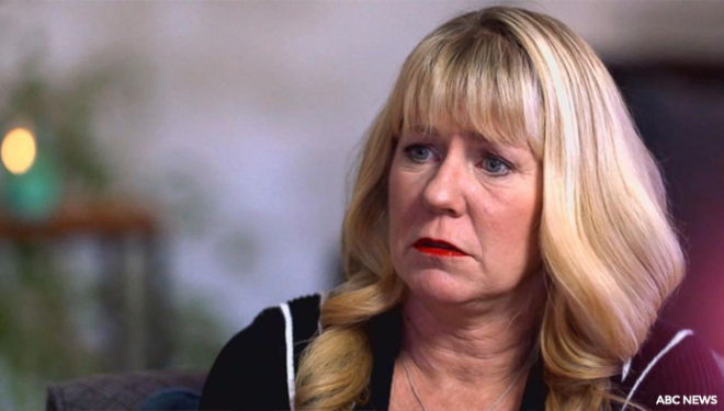 Special 'Truth and Lies: The Tonya Harding Story' Airs Tonight on ABC