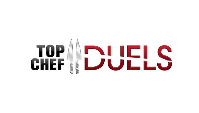 'Top Chef Duels' Episode Guide (Aug. 6): Richard Blais Squares Off Against Marcel Vigneron