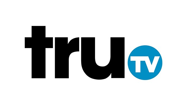 TruTV Orders Pilot for 'Adam Ruins Everything'