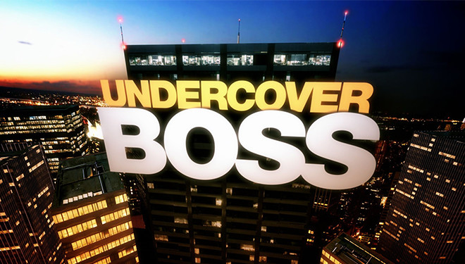 'Undercover Boss' Episode Guide (Dec. 14): True Value President Goes Undercover