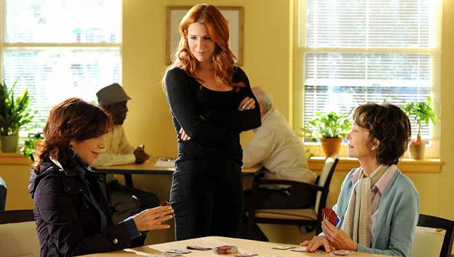 'Unforgettable' Episode Guide (Aug. 10): Eliot Confronts His Personal Demons