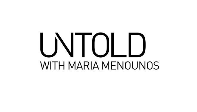 'Untold With Maria Menounos' Episode Guide (Aug. 28): EDM's Growing Influence