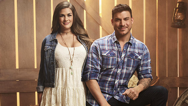 'Vanderpump Rules Jax & Brittany Take Kentucky' (Sept. 26): Brittany Determines Her Future