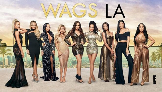 'WAGS LA' Episode Guide (Nov. 5): Domique Penn Joins the Cast