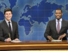 'SNL: Weekend Update' Primetime Specials to Air This Summer