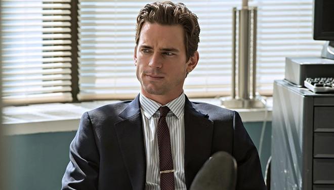 'White Collar' Season Six To Be Its Last; USA Picks Up 'Rush' & 'Complications'