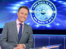 'Who Wants To Be A Millionaire' and 'RightThisMinute' Renewed for 2017-18 Season