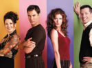NBC Reviving 'Will & Grace'