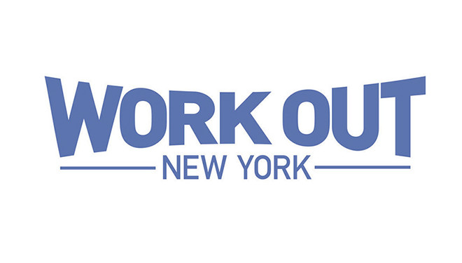 'Work Out New York' Episode Guide (Dec. 20): Lena Tries to Raise Her Career Level
