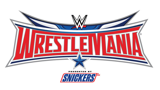 'WrestleMania 32 Kickoff Show' Airing Tonight Live on USA Network