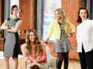 TV Land Picks Up 'Younger' for a Fourth Season