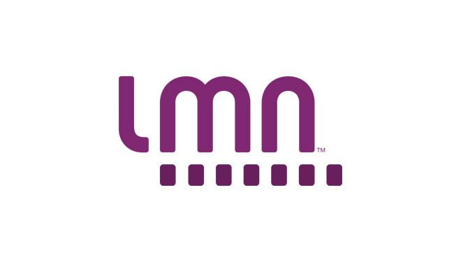 LMN Revives Docuseries 'Intervention'